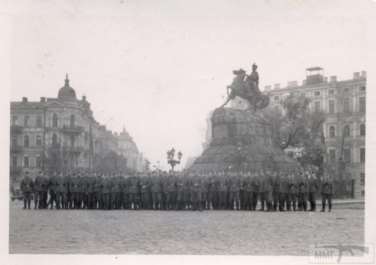 97740 - Оккупированная Украина в фотографиях