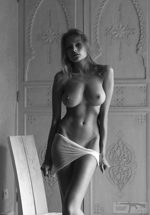 97928 - Красивые женщины
