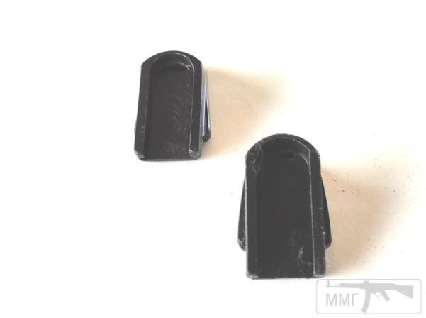 97949 - Продам пятки к магазинам ПСМ-Р
