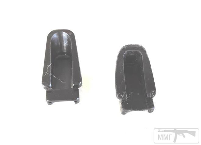97950 - Продам пятки к магазинам ПСМ-Р