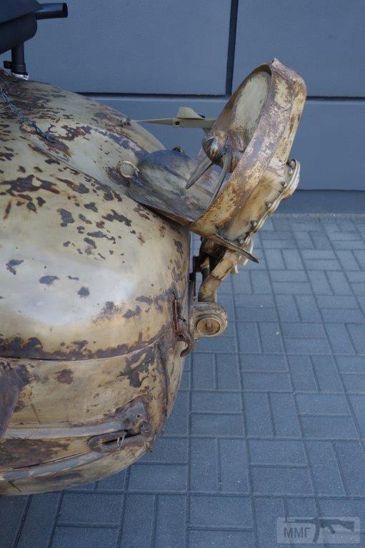 98090 - Грузовые и спец.автомобили Третьего рейха