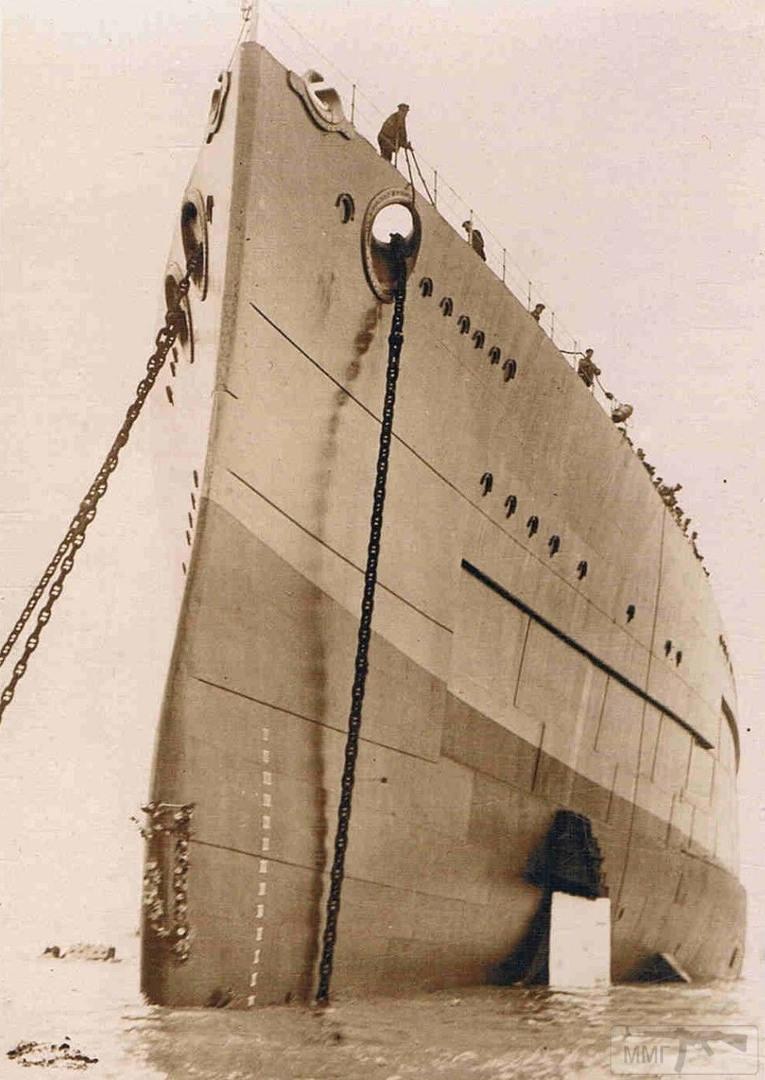 98186 - HMS Orion