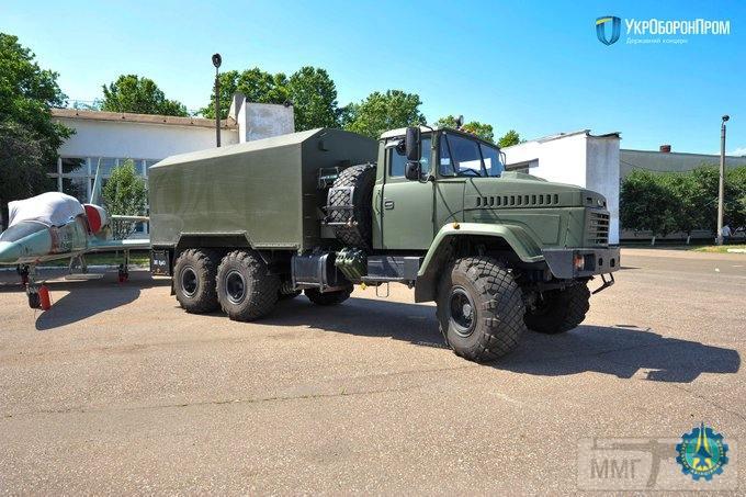98211 - Воздушные Силы Вооруженных Сил Украины
