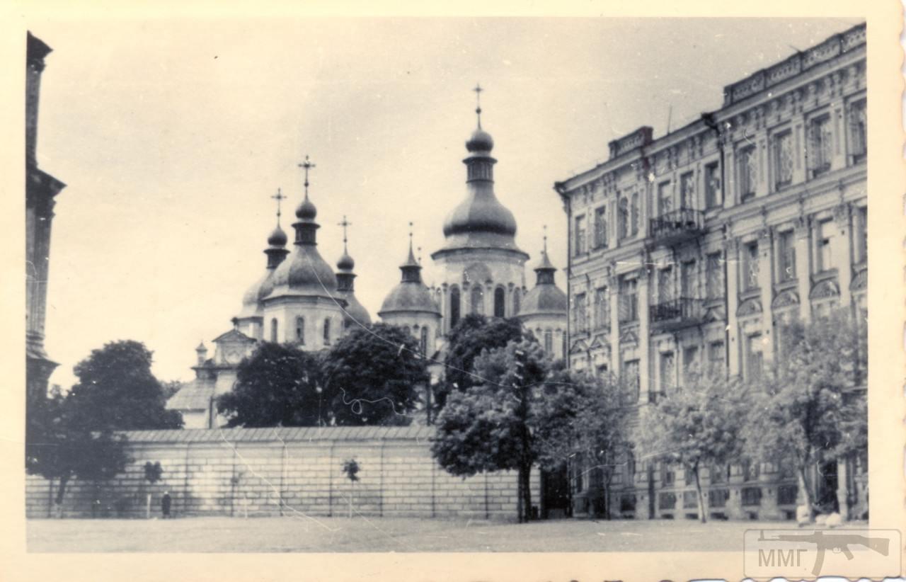 98273 - Оккупированная Украина в фотографиях