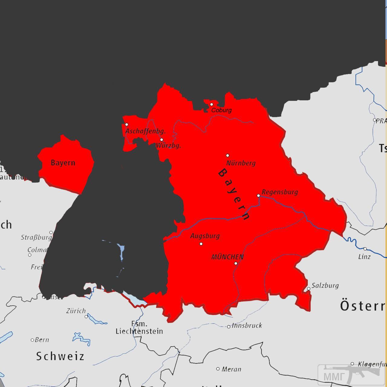 98369 - Баварская социалистическая республика