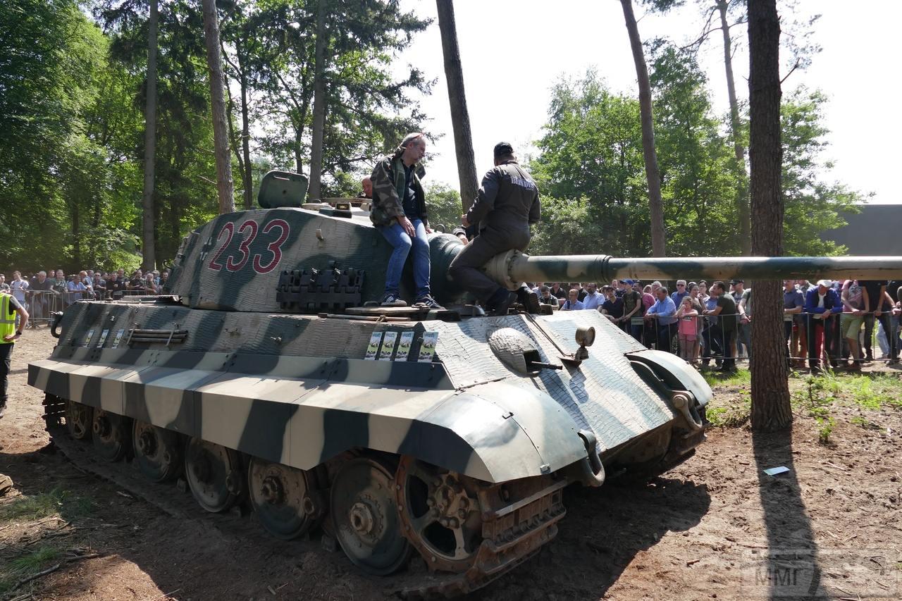 98475 - Achtung Panzer!