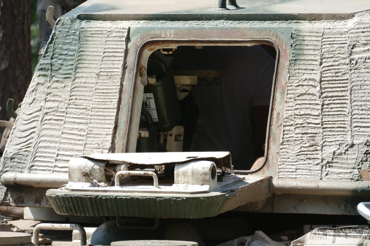 98478 - Achtung Panzer!