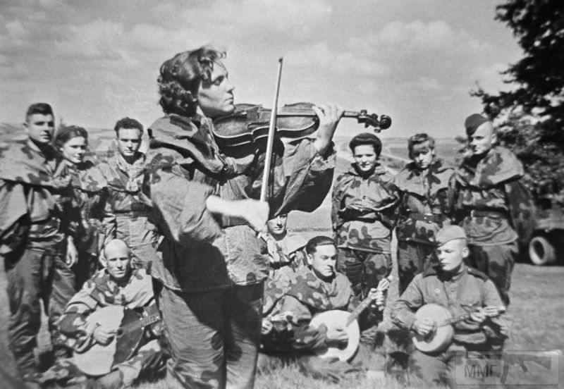 98627 - Женщины на войне.