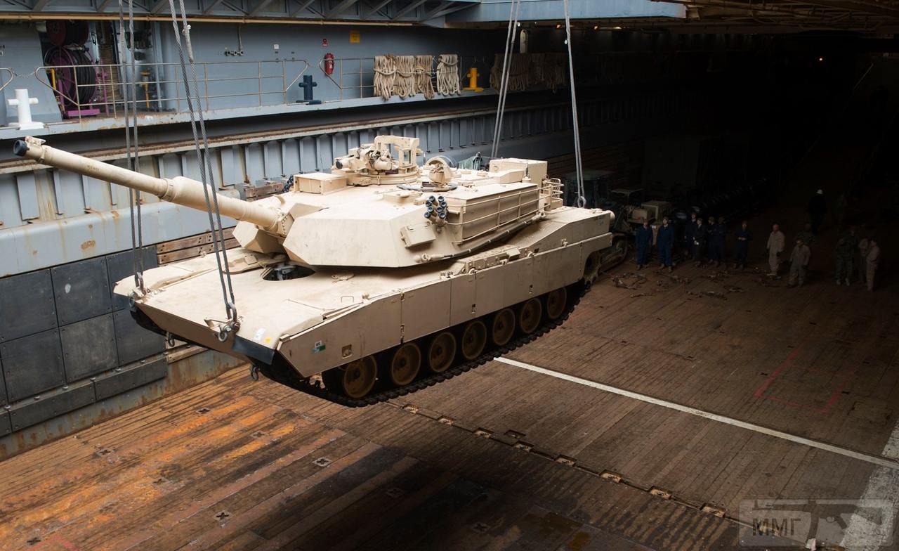 98680 - Современные танки