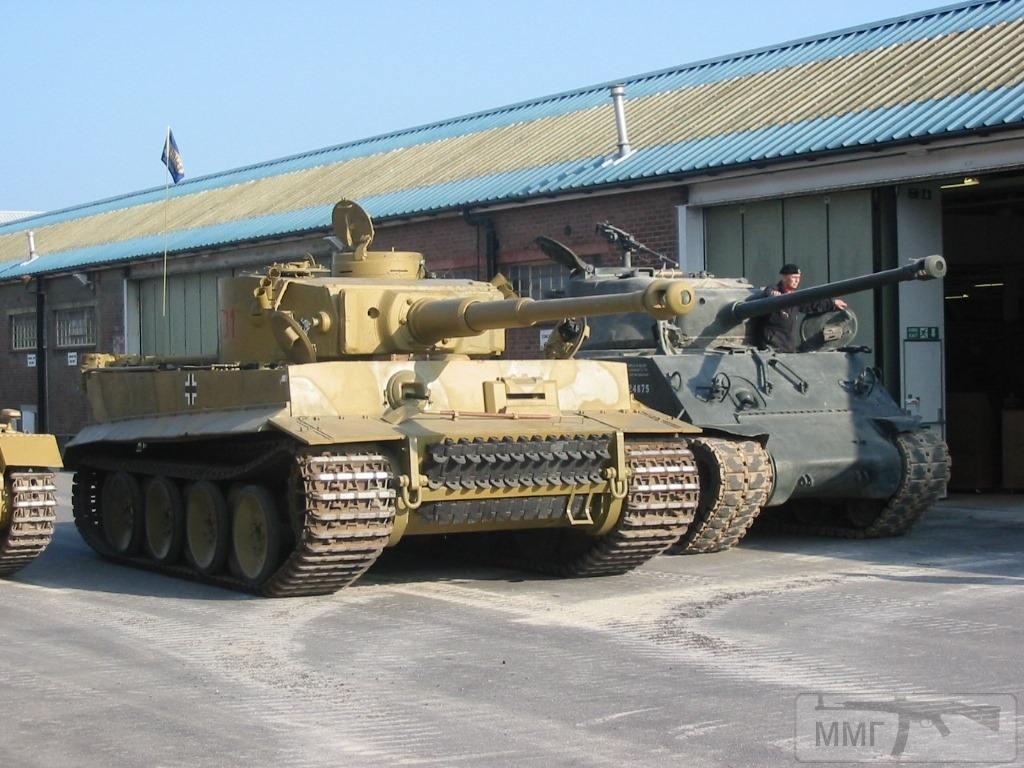 98748 - Achtung Panzer!