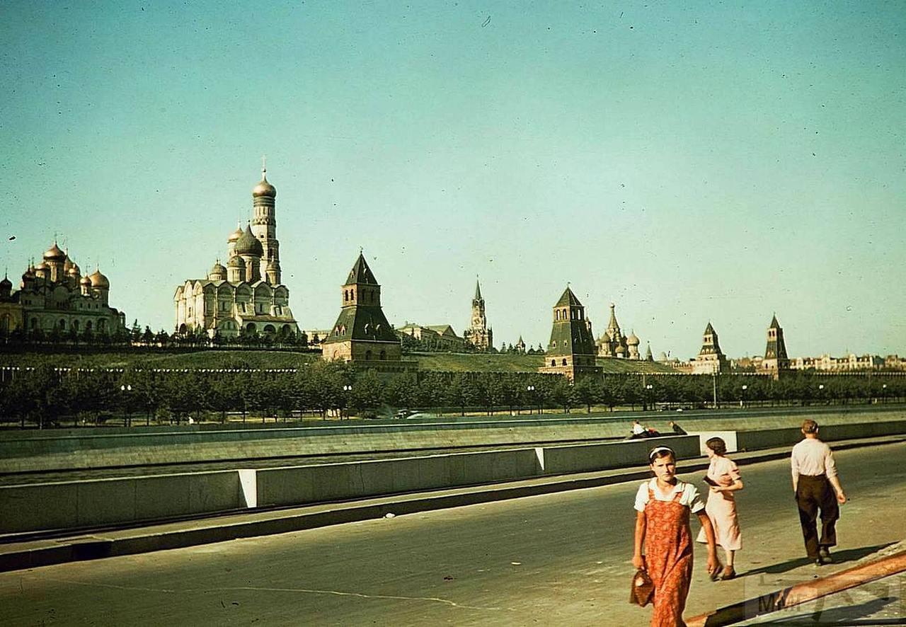 98782 - Кремль.