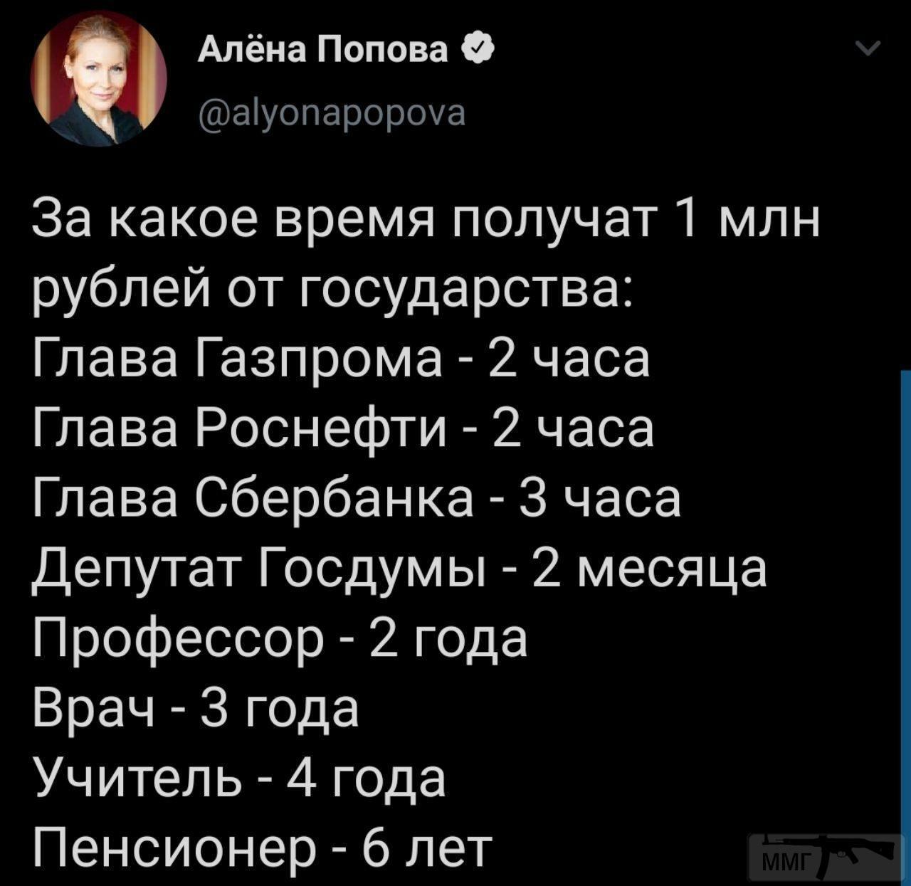 98820 - А в России чудеса!