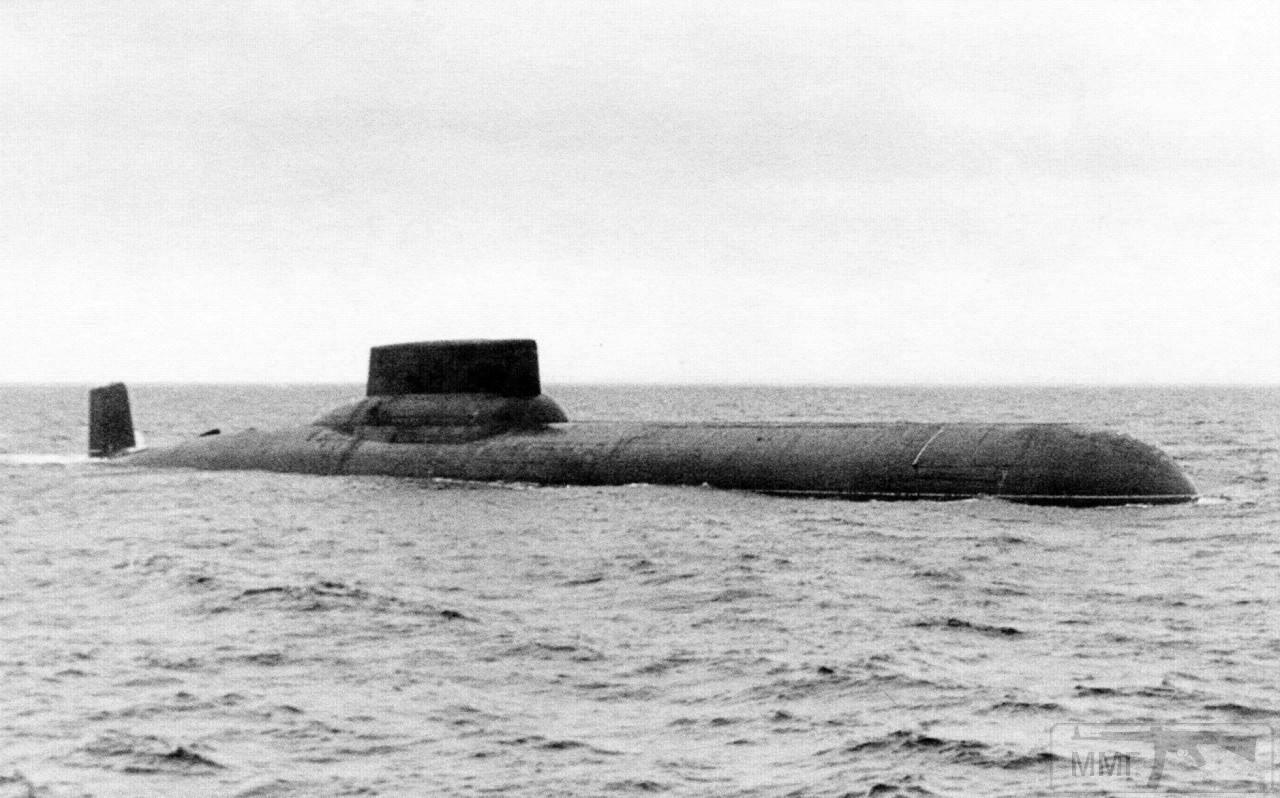 98904 - ВМФ СССР