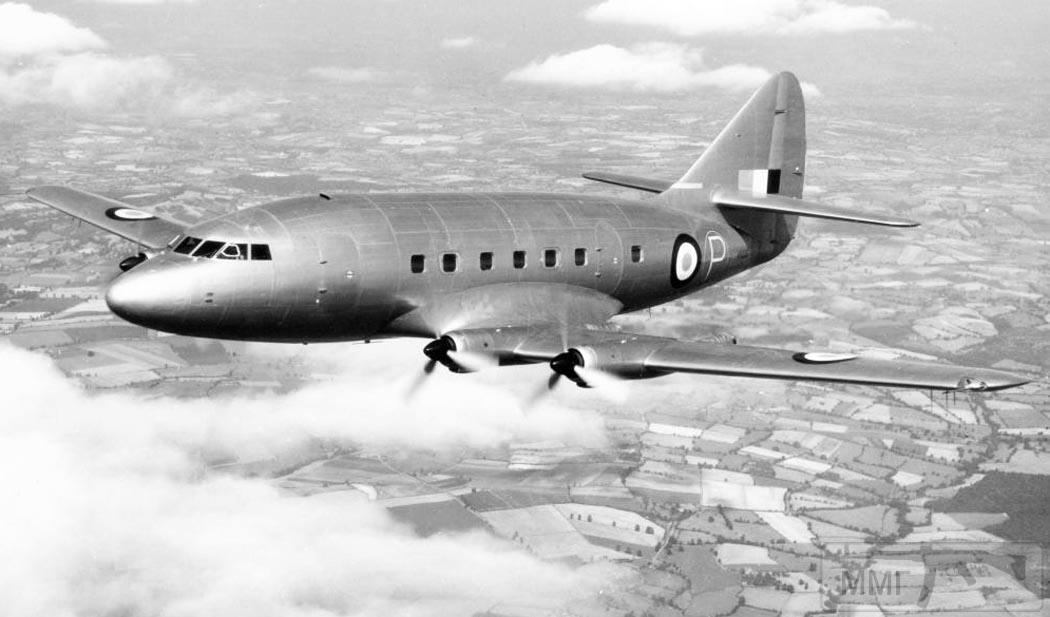 98980 - Фотографии гражданских летательных аппаратов