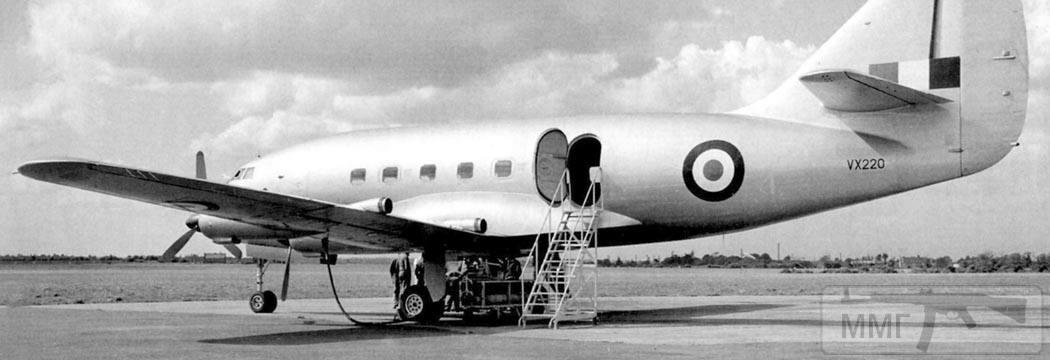 98982 - Фотографии гражданских летательных аппаратов