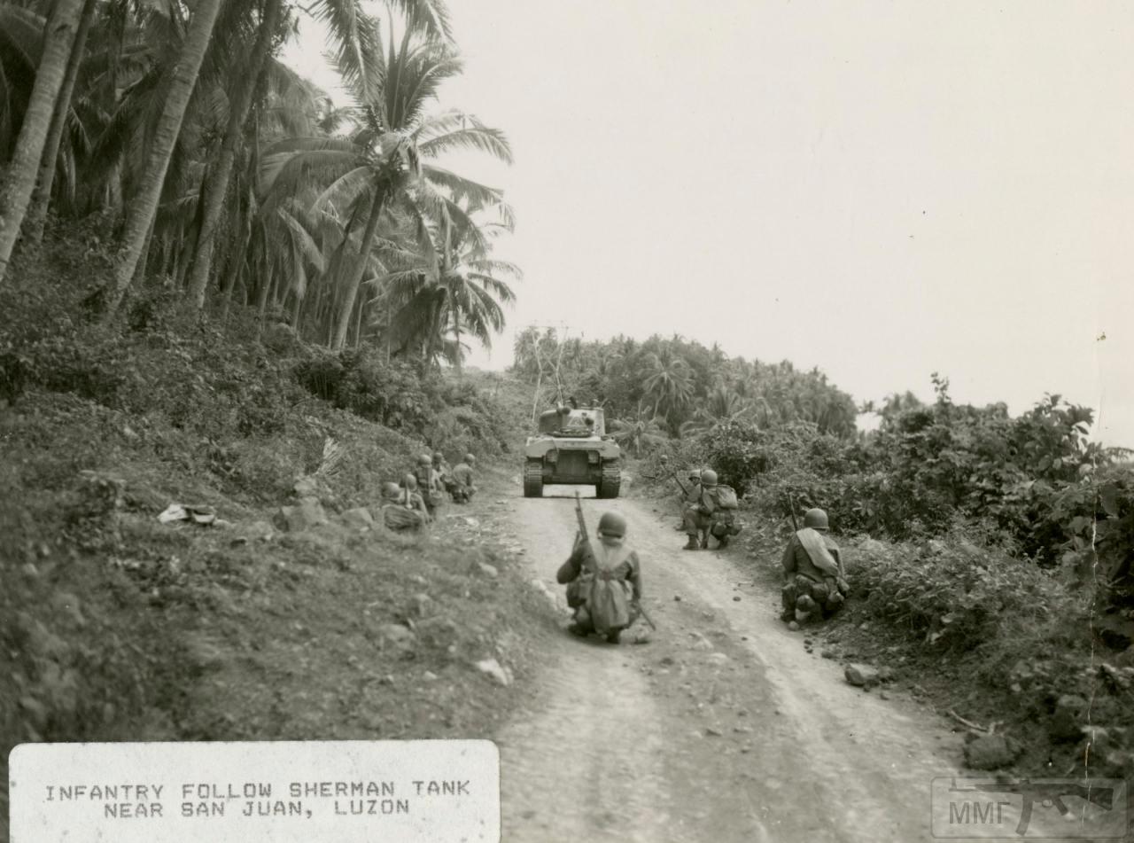 99000 - Военное фото 1941-1945 г.г. Тихий океан.