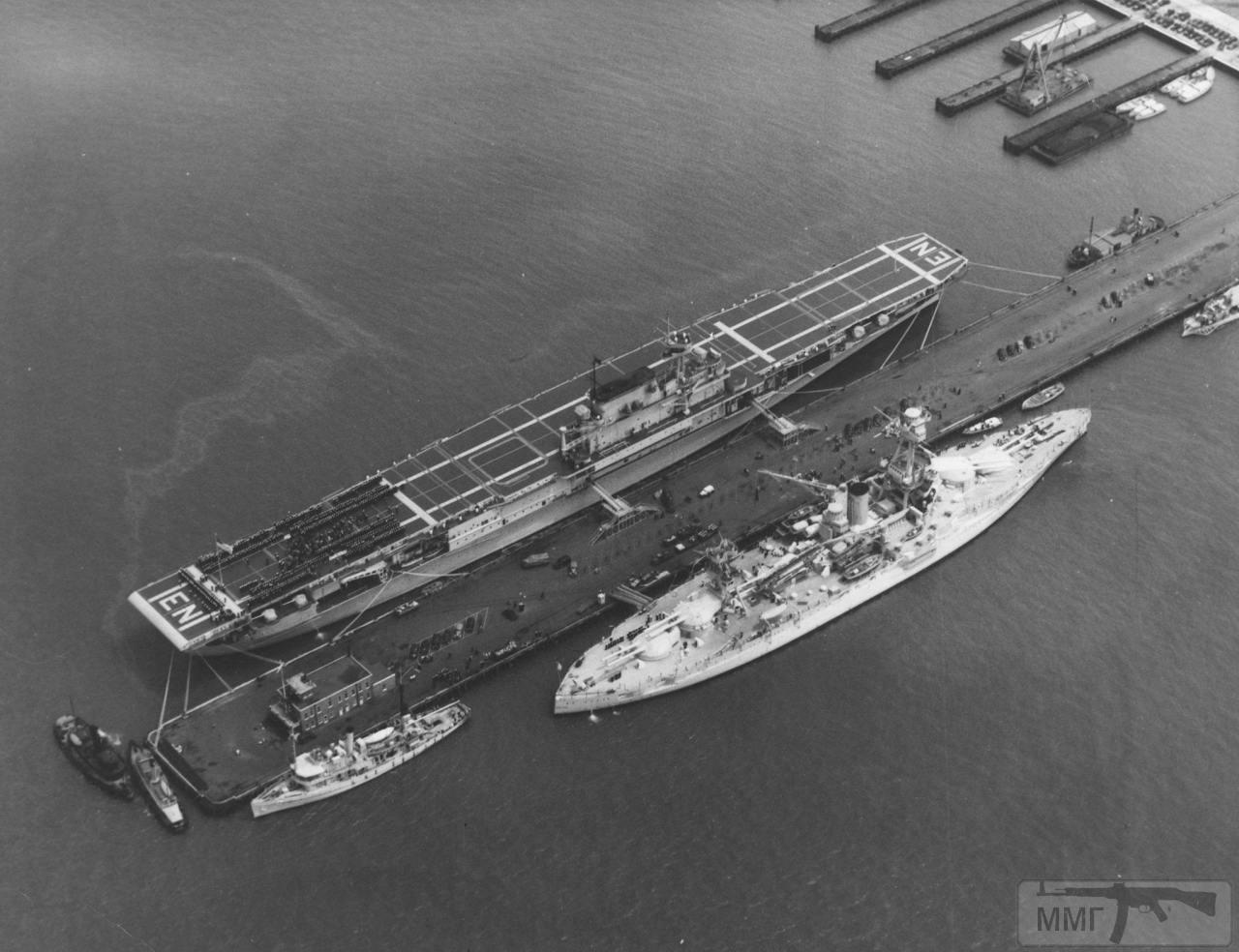 99022 - USS New York (BB-34)