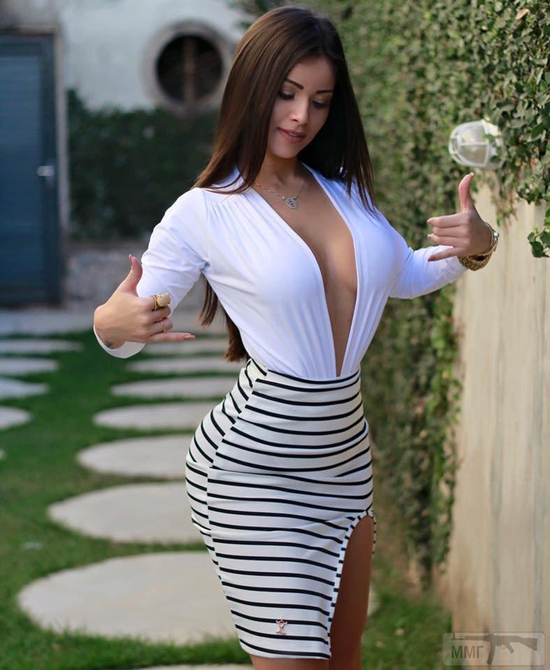 99085 - Красивые женщины