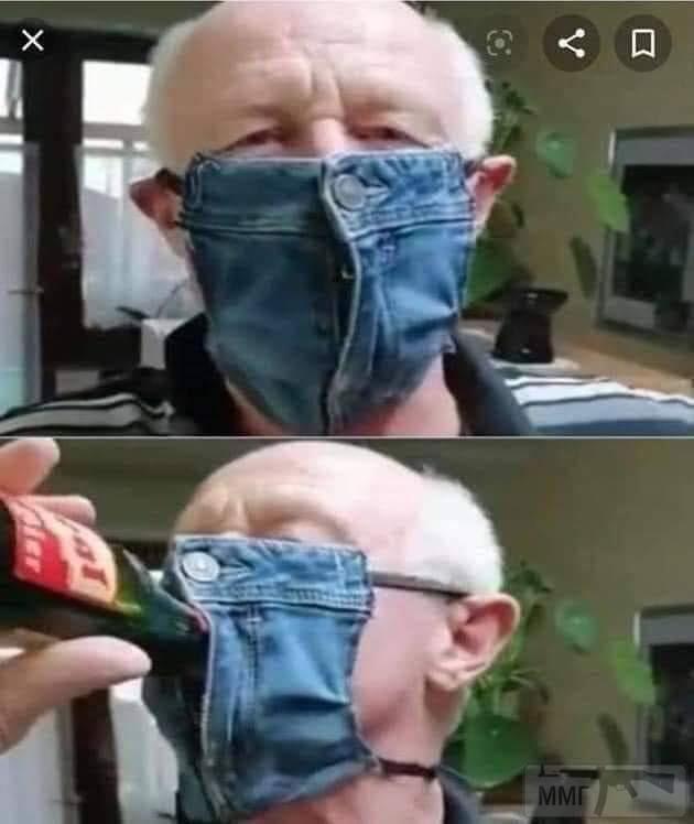 99089 - Пить или не пить? - пятничная алкогольная тема )))