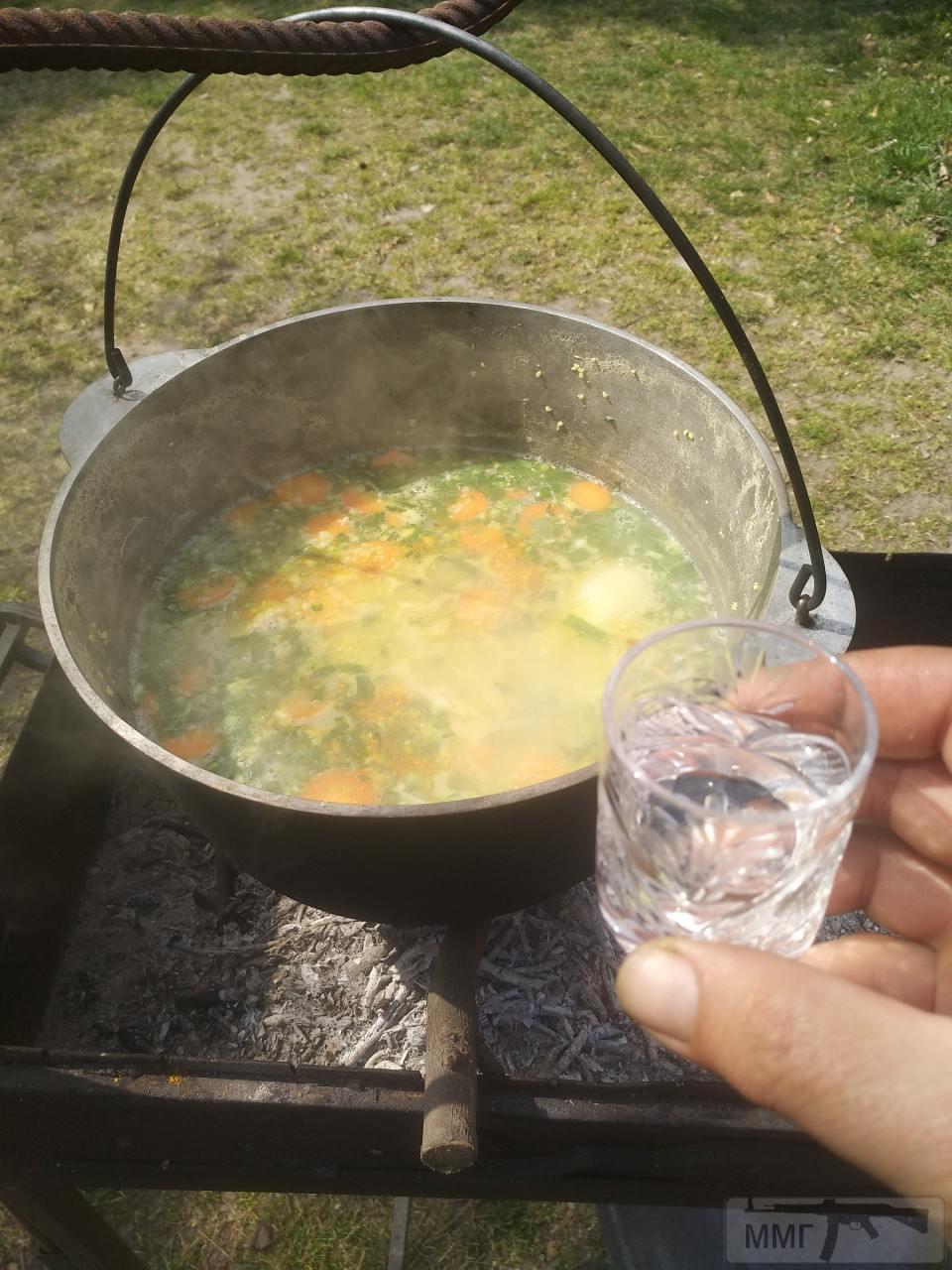 99119 - Закуски на огне (мангал, барбекю и т.д.) и кулинария вообще. Советы и рецепты.