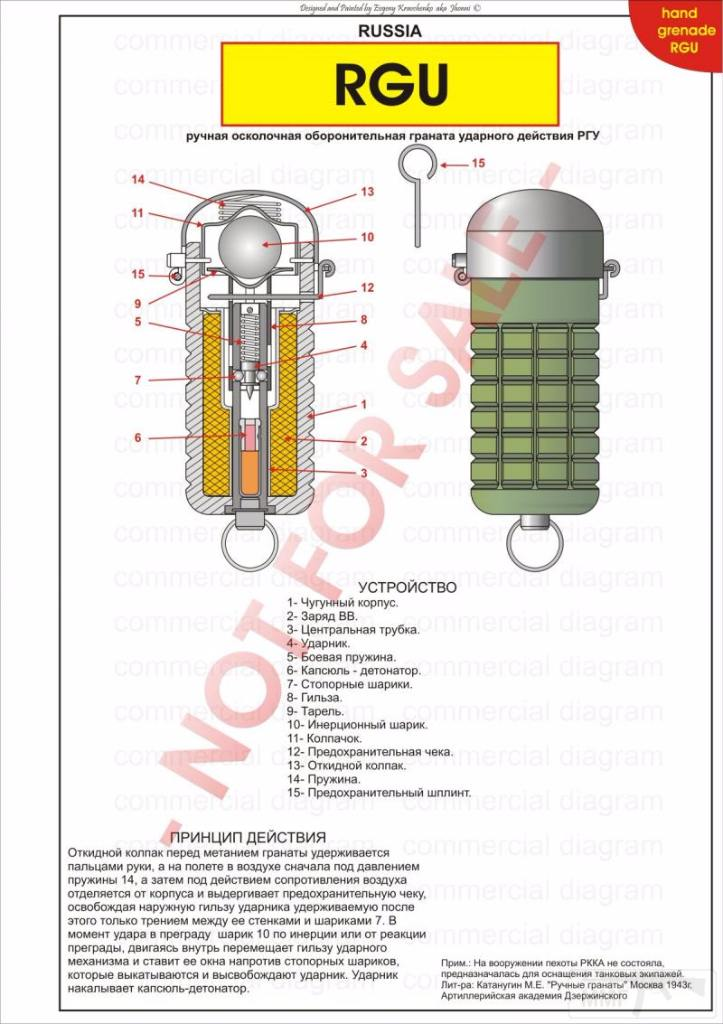 9916 - Галерея ВОПов от Jhonni и не только.