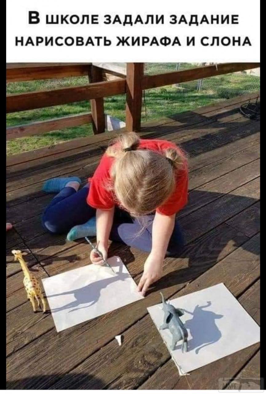 99181 - Наші діти, виховання, навчання і решта що з цим пов'язано.