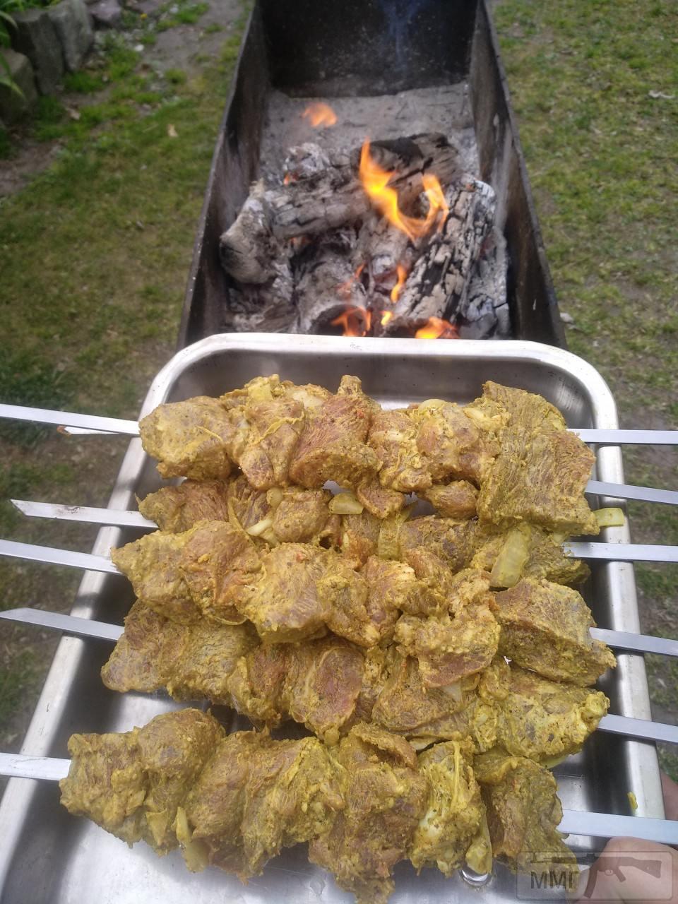 99288 - Закуски на огне (мангал, барбекю и т.д.) и кулинария вообще. Советы и рецепты.