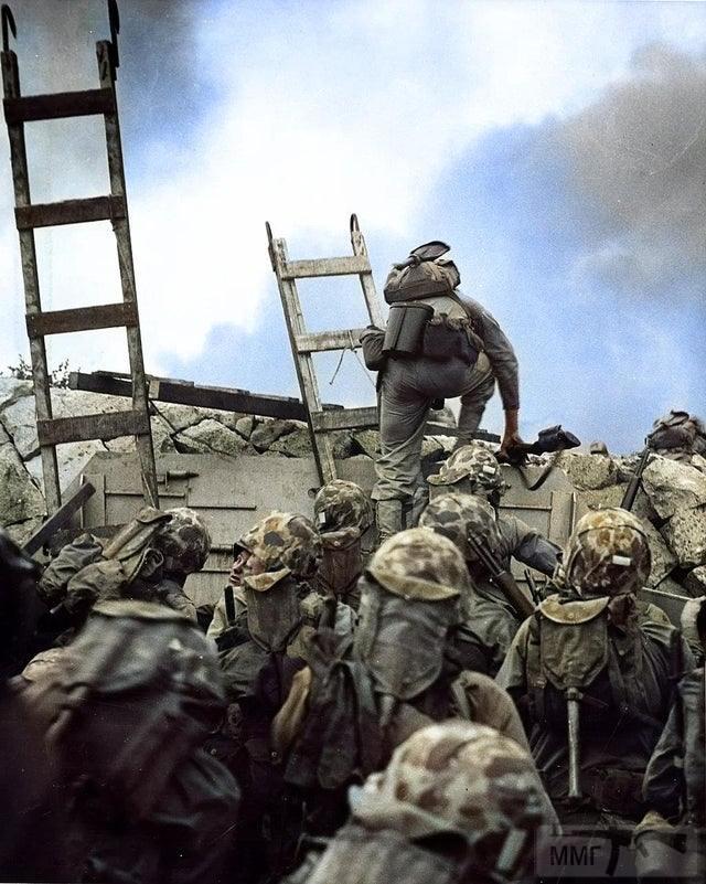 99385 - Война в Корее (25.06.1950 - 27.07.1953)
