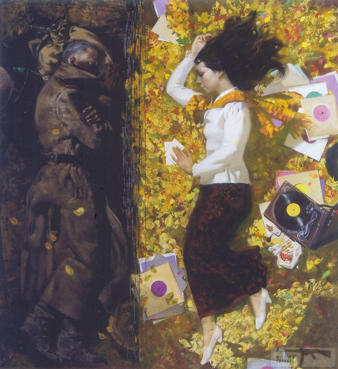 99438 - Поэзия