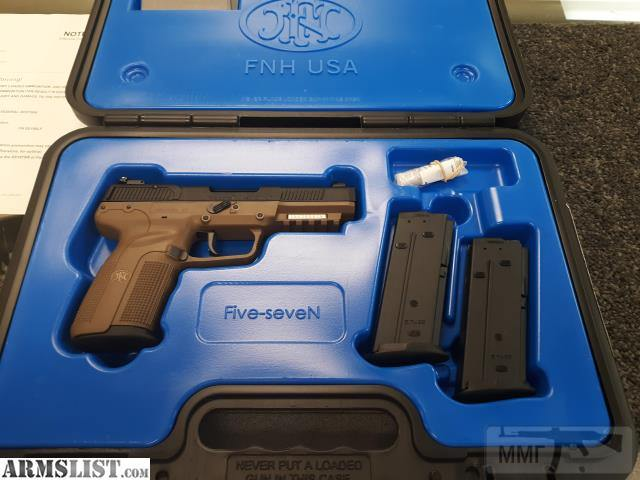 99560 - Пистолет ТТ (Тульский Токарева)
