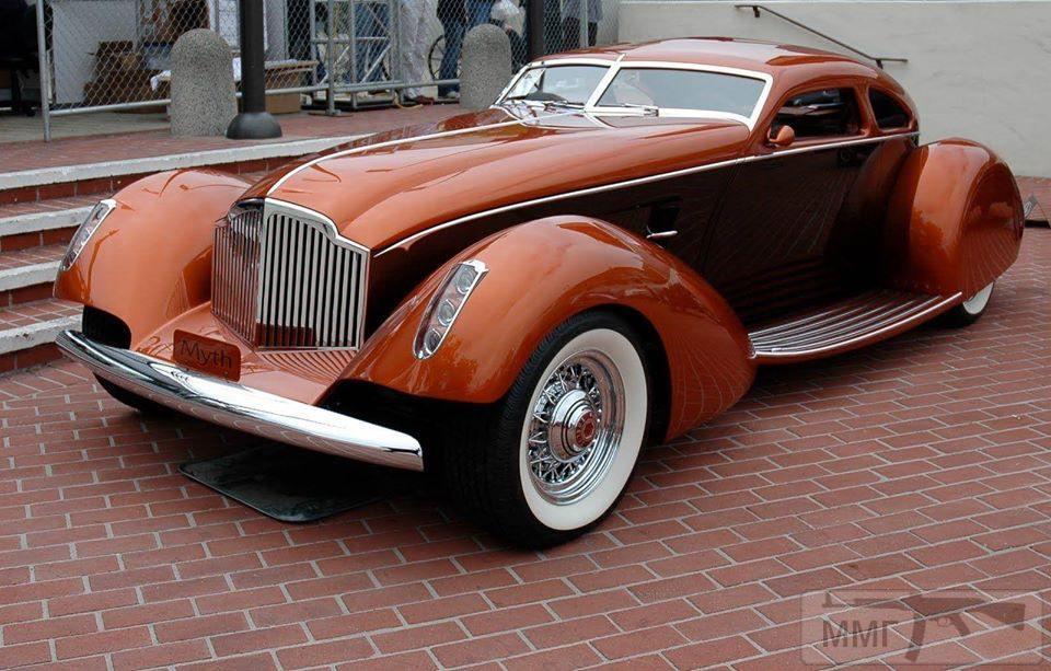 99571 - История автомобилестроения