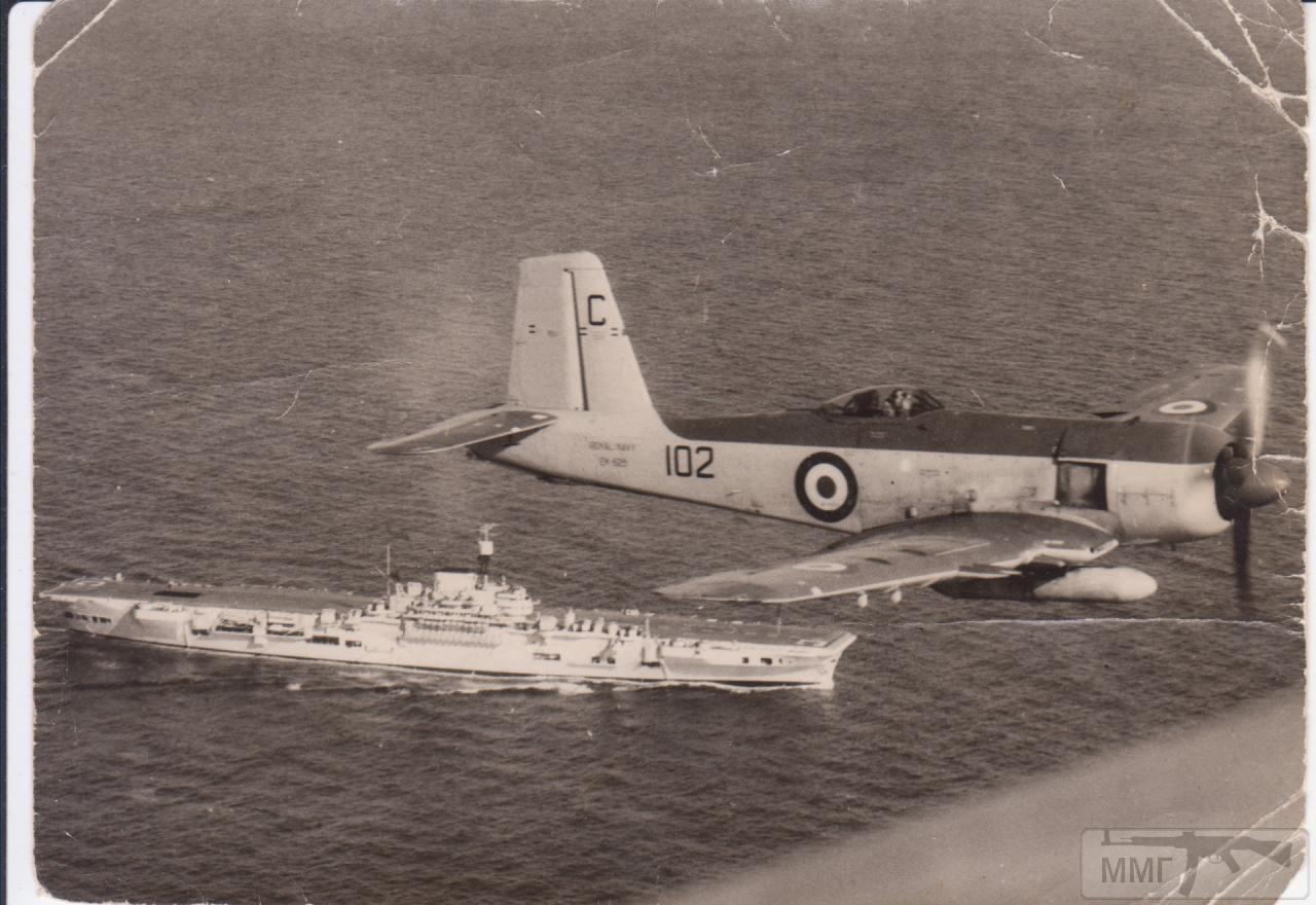 99572 - Два авианосца