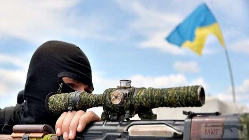 99588 - Украина - реалии!!!!!!!!