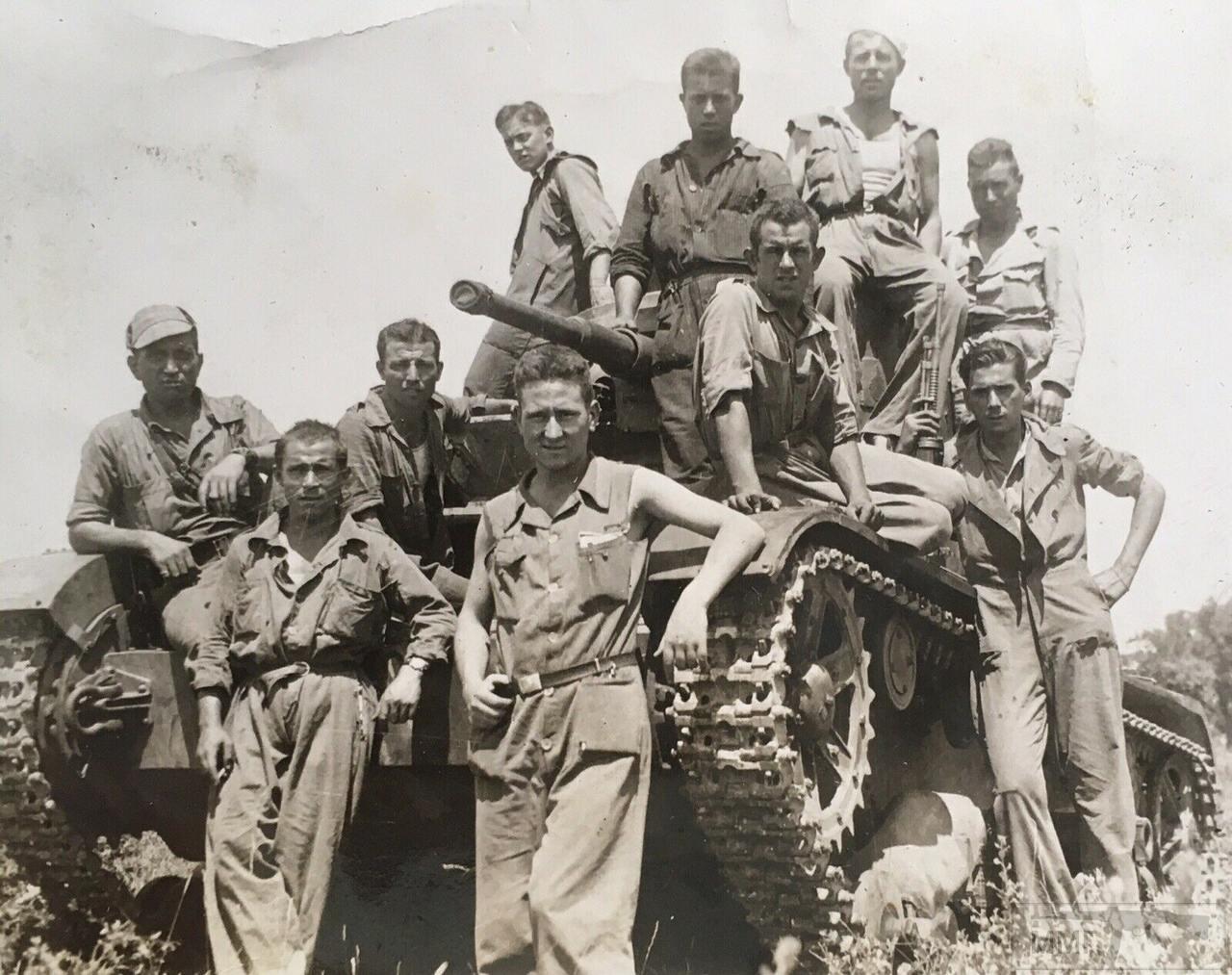 99590 - Гражданская война в Испании