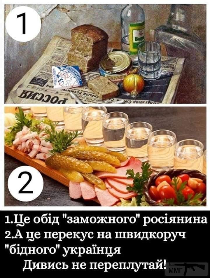 99831 - Пить или не пить? - пятничная алкогольная тема )))