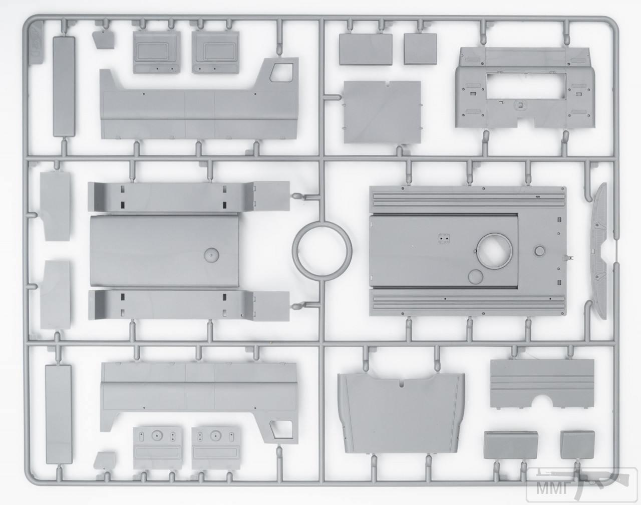 99848 - Обзор моделей и афтемаркета.