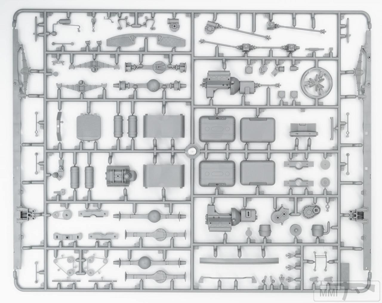 99849 - Обзор моделей и афтемаркета.