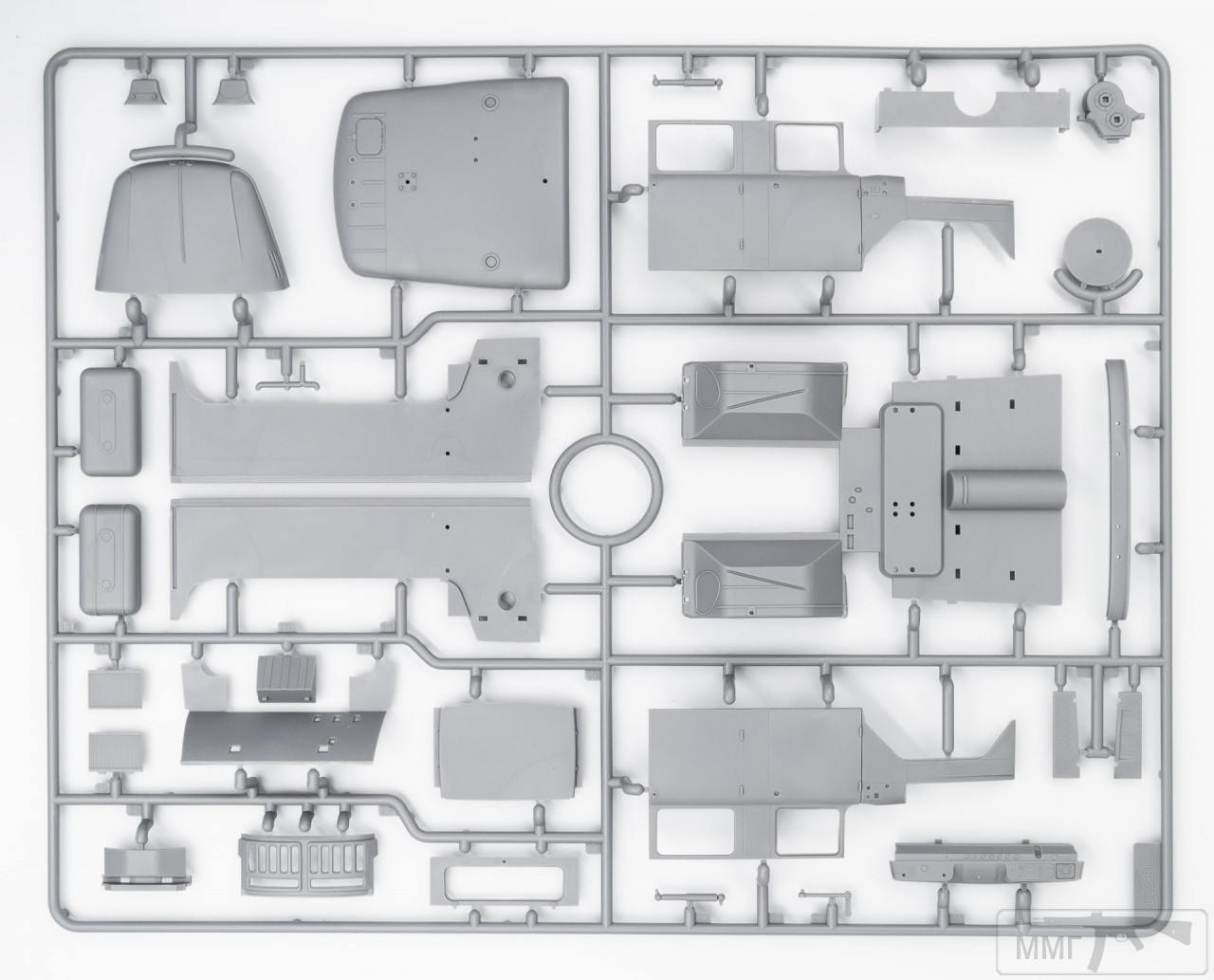 99850 - Обзор моделей и афтемаркета.