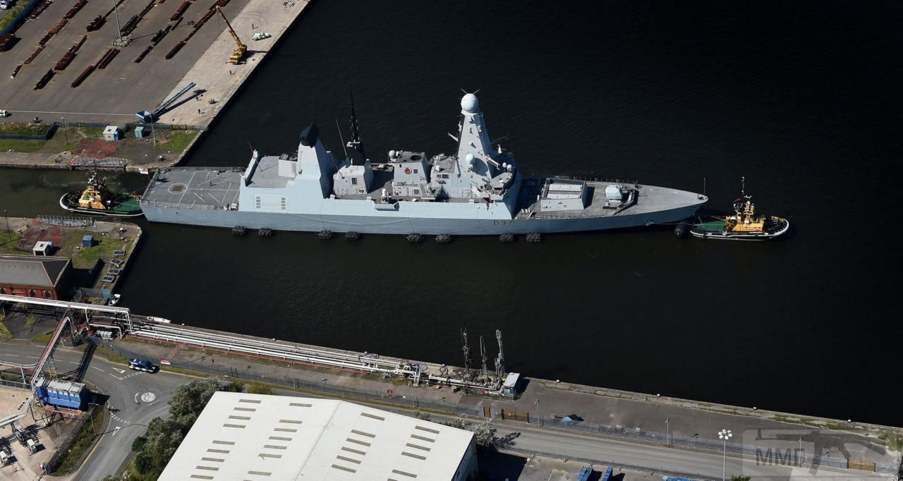 99955 - Royal Navy - все, что не входит в соседнюю тему.