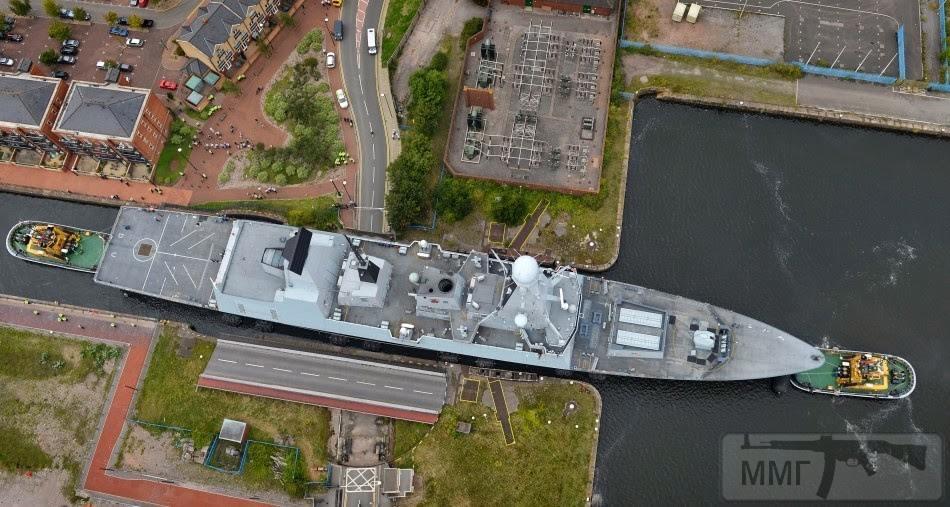 99956 - Royal Navy - все, что не входит в соседнюю тему.