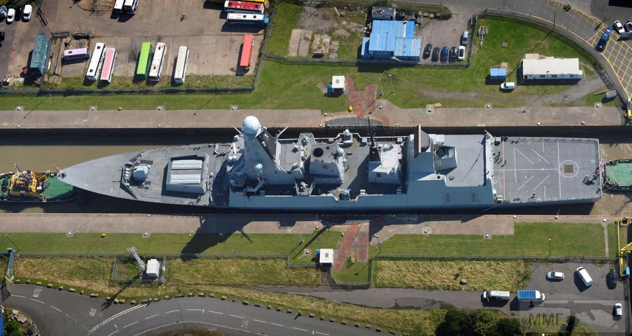 99959 - Royal Navy - все, что не входит в соседнюю тему.