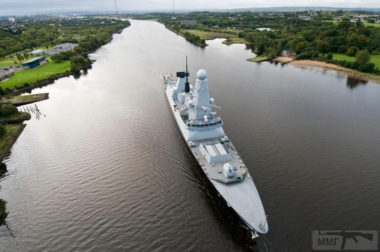 99960 - Royal Navy - все, что не входит в соседнюю тему.