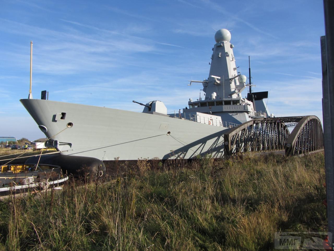 99961 - Royal Navy - все, что не входит в соседнюю тему.