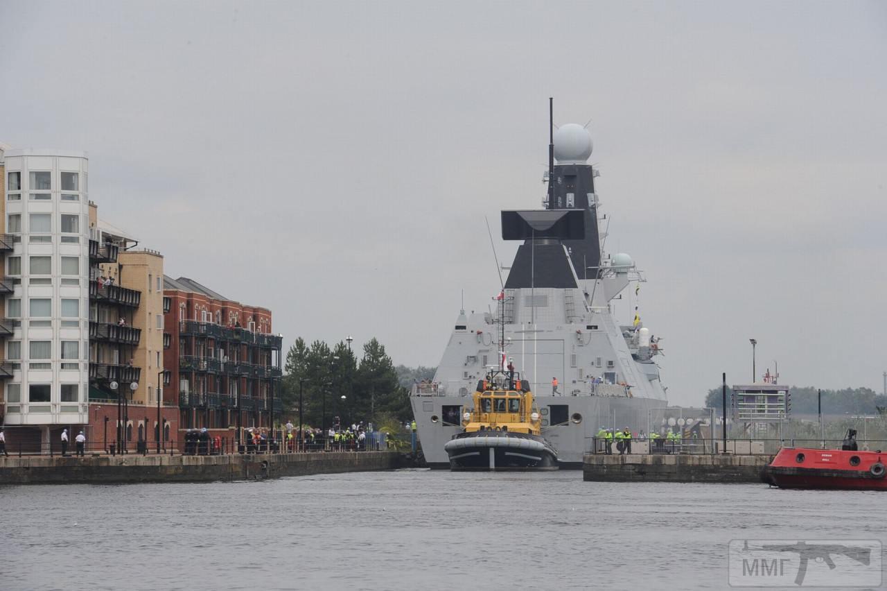 99962 - Royal Navy - все, что не входит в соседнюю тему.