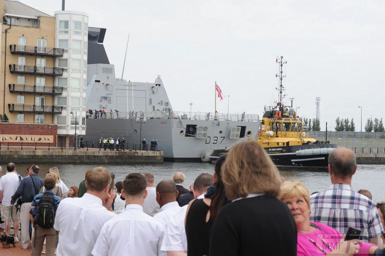 99964 - Royal Navy - все, что не входит в соседнюю тему.