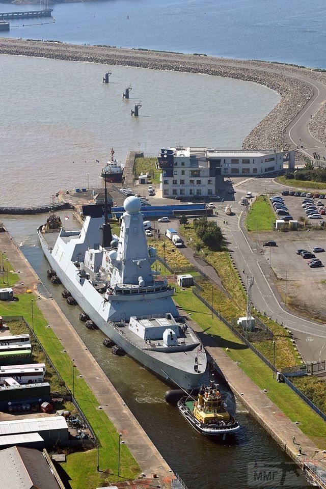 99967 - Royal Navy - все, что не входит в соседнюю тему.