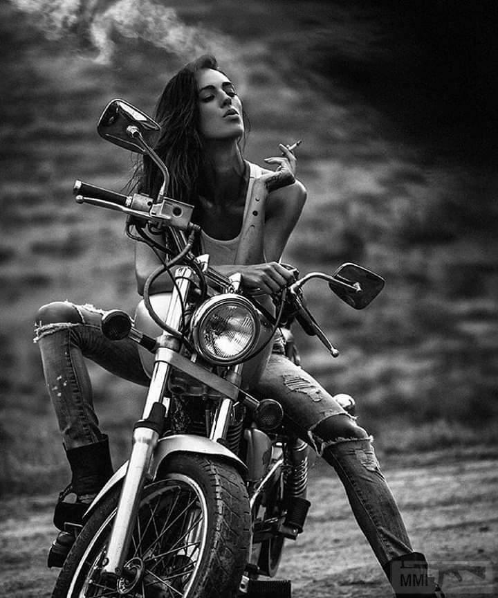 99969 - Красивые женщины