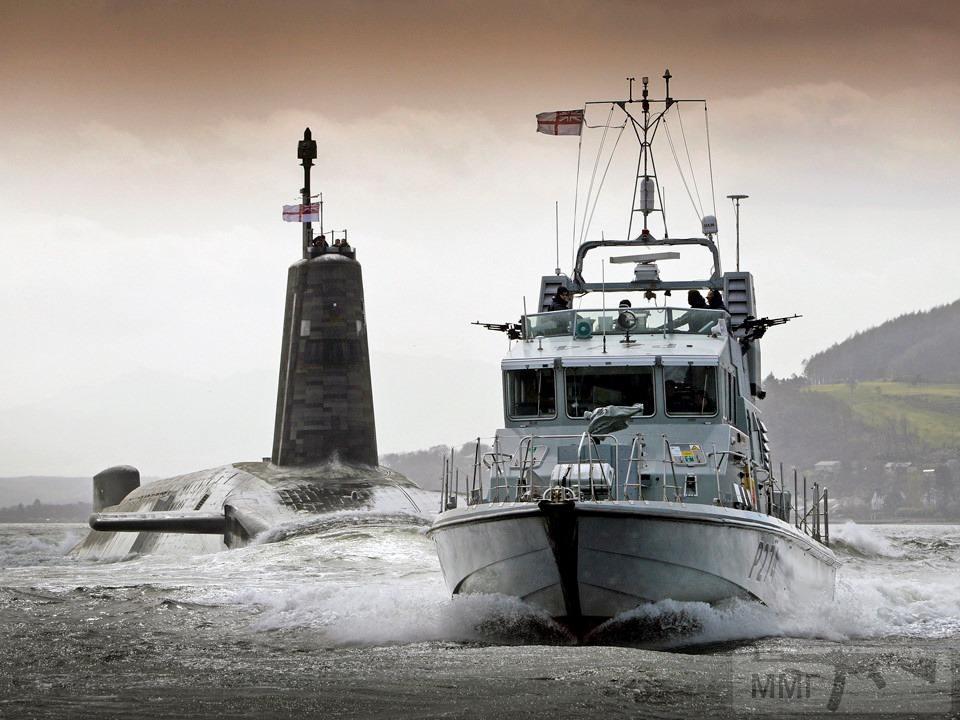 99970 - Royal Navy - все, что не входит в соседнюю тему.