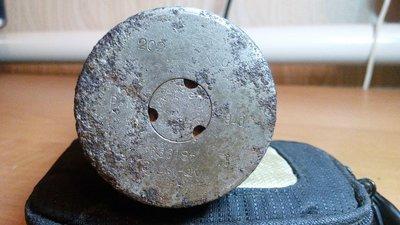 61 - Немецкий 3.7 cm Pzgr. 40