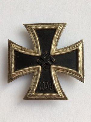 67 - ЖК1 L/11, Wilhelm Deumer Ludenscheid в оригинальном футляре.